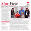 Star View Issue 13 No.7