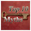 Graphic: Top 10 Myths