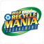 Photo: 2012 Recycle Mania Logo