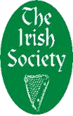 The Irish Society