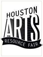 Houston Arts Resource Fair