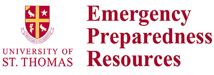 ENS Emergency Notification System