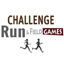 Graphic: Challenge Run