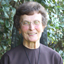 Photo: Sr. Paula Jean Miller, FSE
