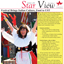 Star View Issue 14 No.6