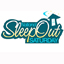 SleepOut for Social Justice Weekend