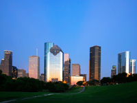 Photo: City of Houston