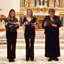 Photo: Piping Rock Singers