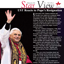 Graphic: Star View 15 Issue 4
