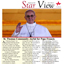 Graphic: Star View 15 Issue 6
