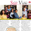 Graphic: Star View 15 Issue 7