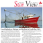 Graphic: Star View 15 Issue 8