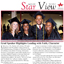 Graphic: Star View 15 Issue 9