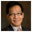 Dr. Joe Ueng - The University of St. Thomas Houston