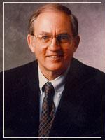 Dr. Joseph McFadden