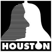 Mental Health Association Houston