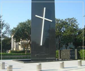 Ed White Memorial Plaza