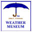 Photo: Weather Museum