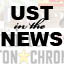 photo: UST In the News