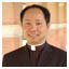 Photo: Fr. Chris Nguyen