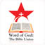 graphic: Word of God logo
