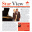 Star View 7 Issue 2