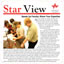 StarView 7 Issue 1