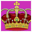 Graphic: Fat FAFSA Crown