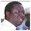 photo:Morgan Tsvangirai
