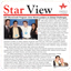 Graphic: Star View Vol 7 Issue 5