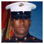 photo: Cpl. Stanley Harris