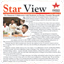 Photo: Star View Vol 8 Issue 1