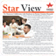 Star View Vol 8 Issue 2
