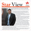 Star View Vol 8 Issue 3