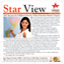 Graphic: Star View 8 Issue 5