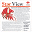 Graphic: Star View Vol 8 Issue 6