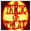 Graphic: Trick Or Treat