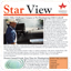 Graphic: Star view Vol 8. Issue 8
