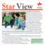 Graphic: Star view Vol 8. Issue 9