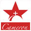Graphic: Cameron School of Business Logo