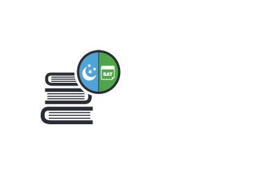 Evening and weekend classes available at the University of St. Thomas in Houston, TX