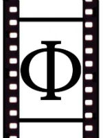 Philosophy and the Movies Logo