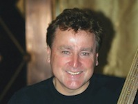 Danny O'Flaherty Full Regular 6.24.14