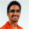 Adeel Faruki
